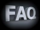 FAQ100