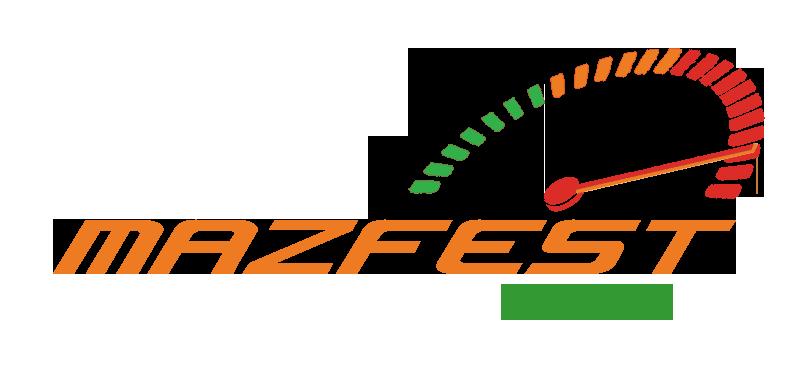 Mazfest